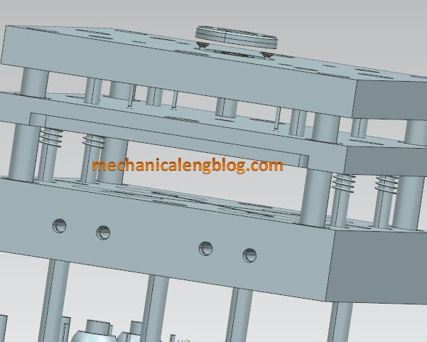siemens nx assembly create an exploded view