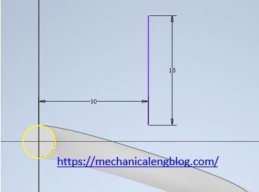 invendor design spring sketch 3