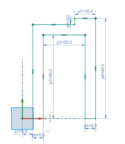 How to design fan in Siemens nx 1