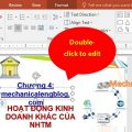 Convert from powerpoint to word document automatically 5