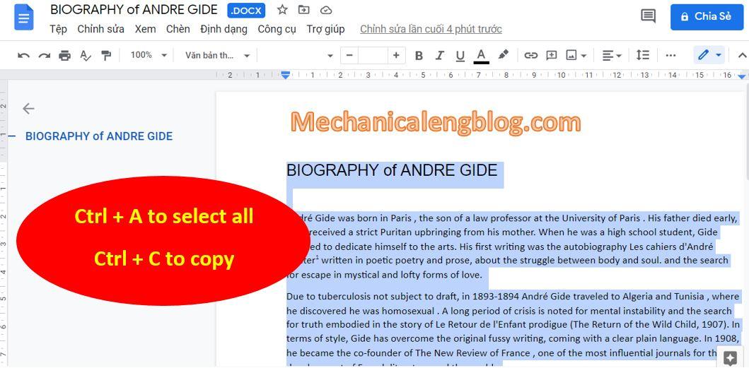 Open Word Files in Older Versions of Microsoft Office Word 3