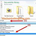 save a doc to pdf 2
