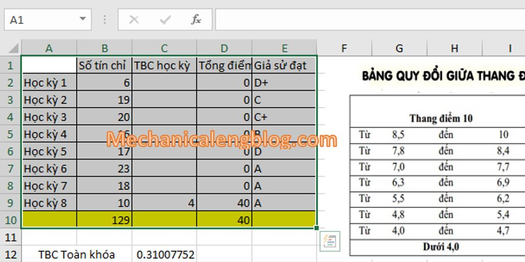 how to copy data from excel to word 2