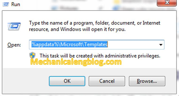 turn off Compatibility mode in Word 3