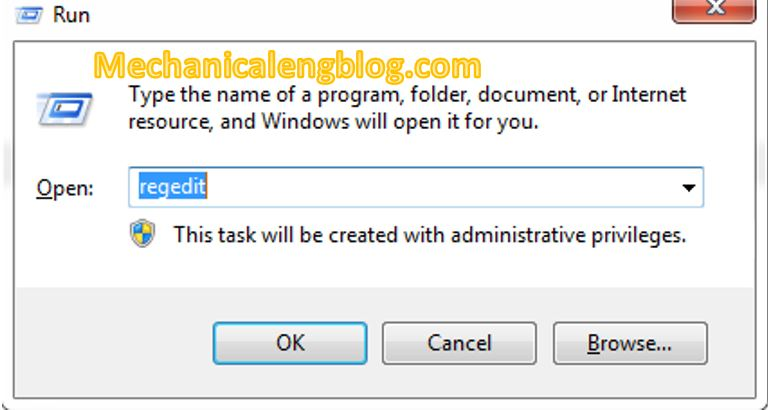 turn off Compatibility mode in Word 5