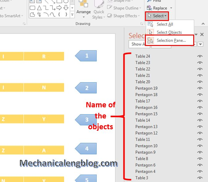 How to make quiz game in PowerPoint 8