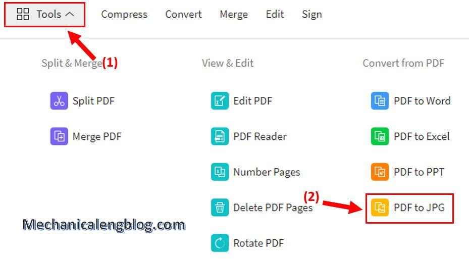 convert pdf to images online 6