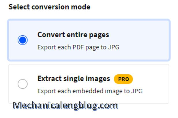 convert pdf to images online 8