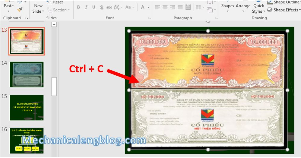 get pictures from PowerPoint 1