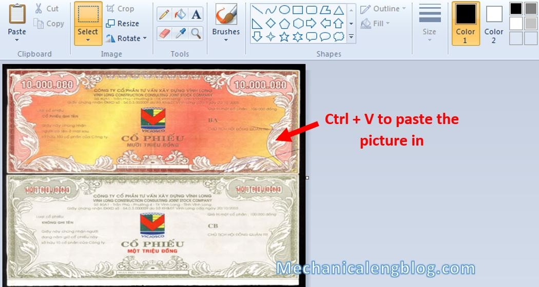 get pictures from PowerPoint 3
