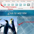 How to compress pictures in PowerPoint 1